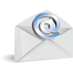 Lab-Comp Kft. email icon