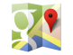 google map navigate to lab-comp